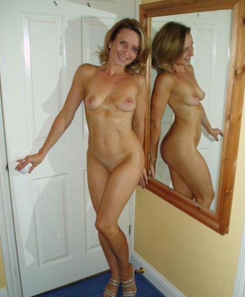 envie de webcam femme nue  19