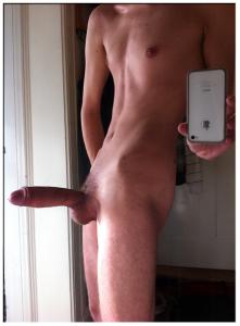 chaudasse nue du 35 en photo