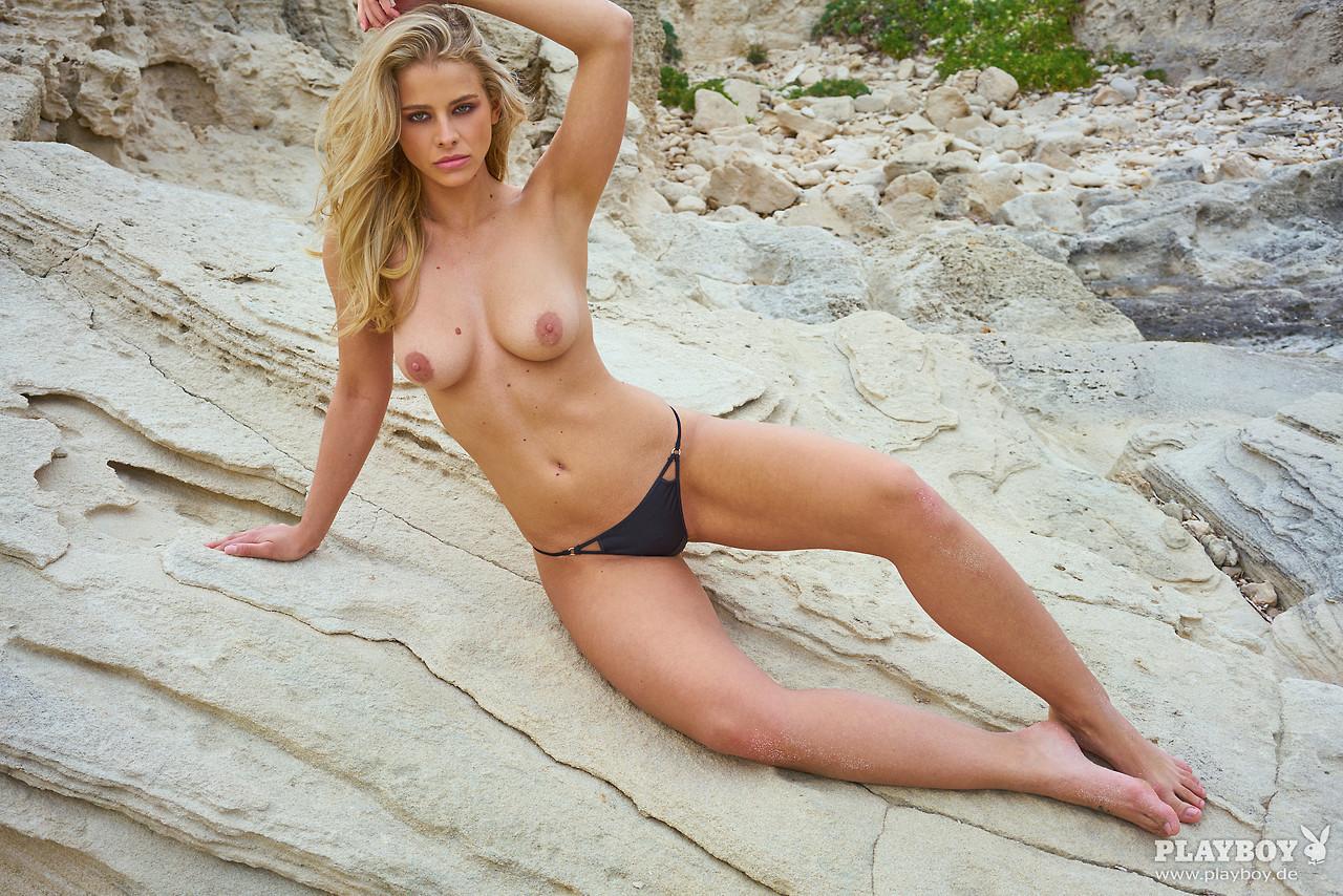 plan cul avec une femme sexy du 56